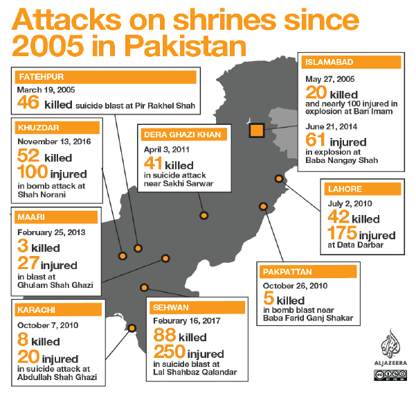 ISIS in Pakistan & Afghanistan: From Rhetoric to Reality