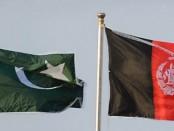 Afghan-Pak