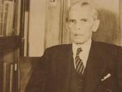 Art_Jinnah