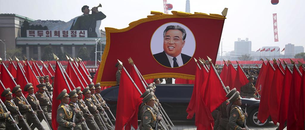 Art_NorthKorea