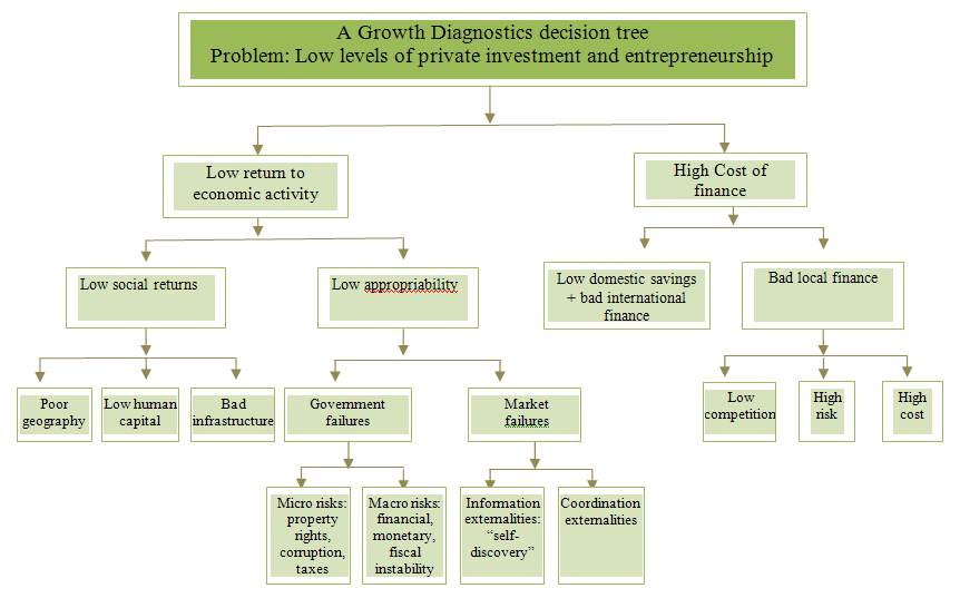GrowingDiagnostic-4