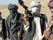 ISIS-in-Pakistan-&-Afghanistan