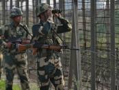 IndiaPakConflict