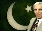 Jinnah-Ideology