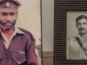 My-Father,-a-Pakistani-Prisoner-of-War-in-India
