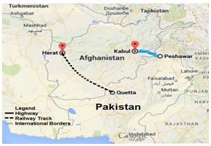 Pak-Afghan-5
