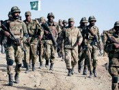 Pakistans-Counter-Terrorism-Efforts