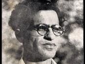 Prof-Ali