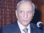 Sahabzada