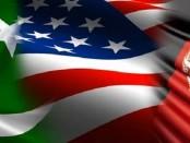 USA-Afghan