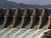 Water-Policy-Dams